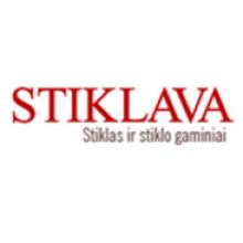 Stiklava, UAB