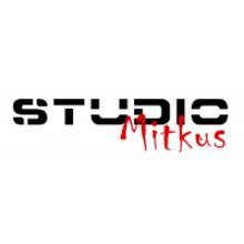Studio Mitkus, MB