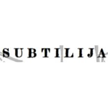 SUBTILIJA, UAB
