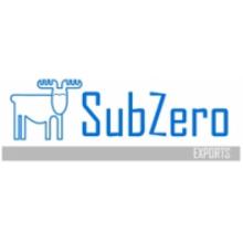 SUBZERO EXPORTS, UAB