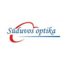 Sūduvos Optika, UAB