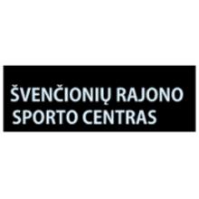 Švenčionių rajono sporto centras