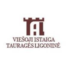 Tauragės ligoninė, VšĮ