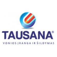 Tausana, UAB