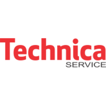 Technica service, UAB
