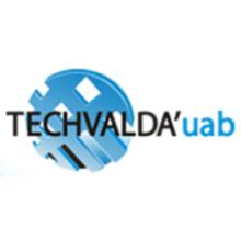 Techvalda, UAB