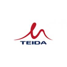 TEIDA, UAB