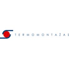 TERMOMONTAŽAS, UAB