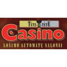 TETE-A-TETE kazino, UAB