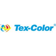Tex systems, UAB