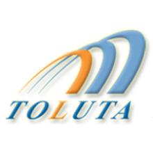 TOLUTA, UAB