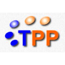 TPP, UAB
