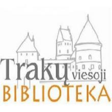 Trakų r. savivaldybės viešoji biblioteka