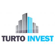 Turto invest, UAB