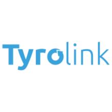 Tyro link, UAB