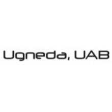 Ugneda, UAB