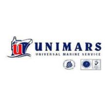 UNIMARS, UAB
