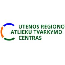Utenos regiono atliekų tvarkymo centras, UAB