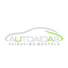 Vairavimo mokykla Autoaidas, VšĮ