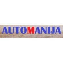 Vairavimo mokykla Automanija, IĮ