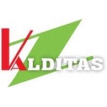 Valditas, UAB