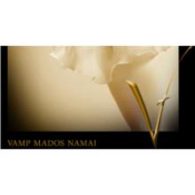 VAMP MADOS NAMAI, UAB