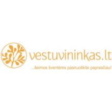 VESTUVININKAS, UAB