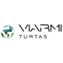 Viarmi Turtas, UAB