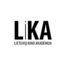 Viešoji Įstaiga Lietuvių Kino Akademija