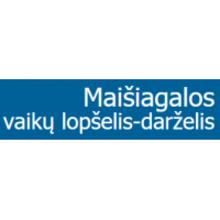 Vilniaus r. Maišiagalos vaikų lopšelis-darželis