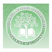 Vilniaus rajono savivaldybės Centrinė biblioteka
