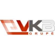VKB grupė, UAB