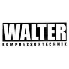 WALTER KOMPRESSORTECHNIK, UAB
