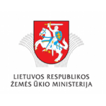 Žemės ūkio ministerija