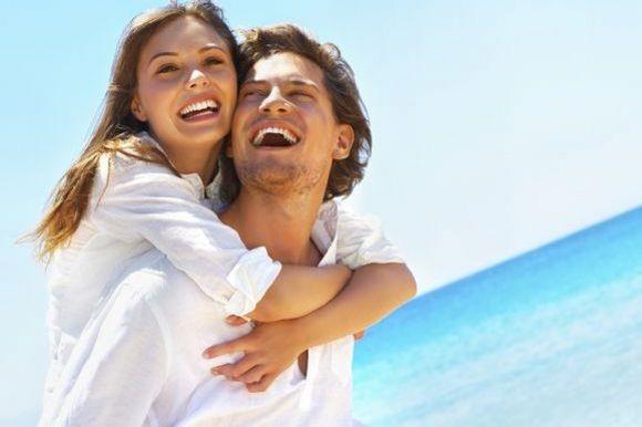 Būdai, kaip pagyvinti santykius