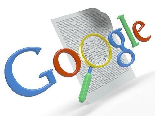 """Kaip yra nustatoma """"Google"""" reklamos kaina?"""