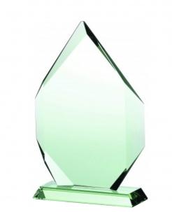 stiklinis-apdovanojimas