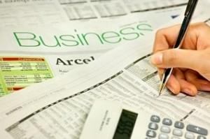 kaip parduoti versla