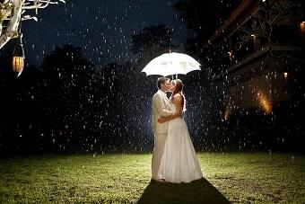 Vestuvių fotografas – įstabios paslaugos privalumai
