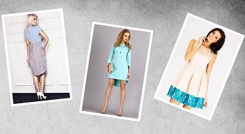 Keli patarimai, kaip pirkti drabužius internetu