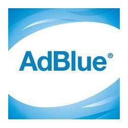 Kur galima rasti Adblue tirpalo už prieinamą kainą?