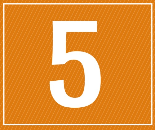 5 sėkmingo el. verslo požymiai