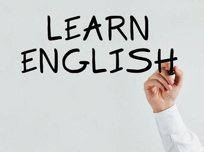 anglu kalbos pamokos