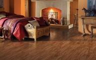 laminatas, laminuotos grindys