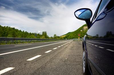 Papildomos vairavimo pamokos – prabanga ar būtinybė?