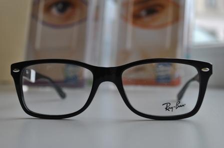Kaip išsirinkti akinių rėmelius?
