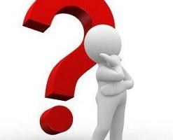 idomus_klausimai_linksmi_atsakymai
