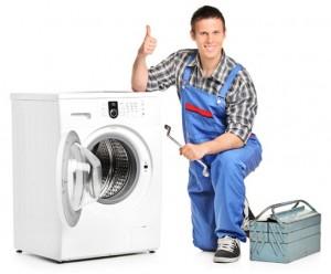 skalbimo masinu remontas