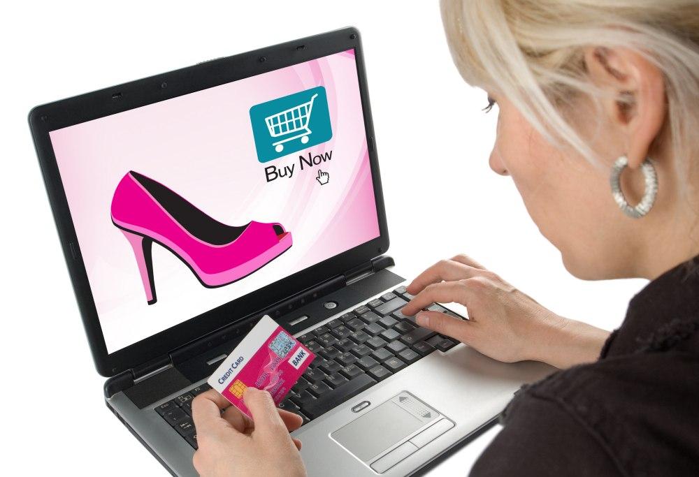 Prekyba internetu – pardavimų verslo ateitis?