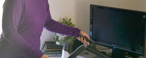 elgesys kompiuteriu